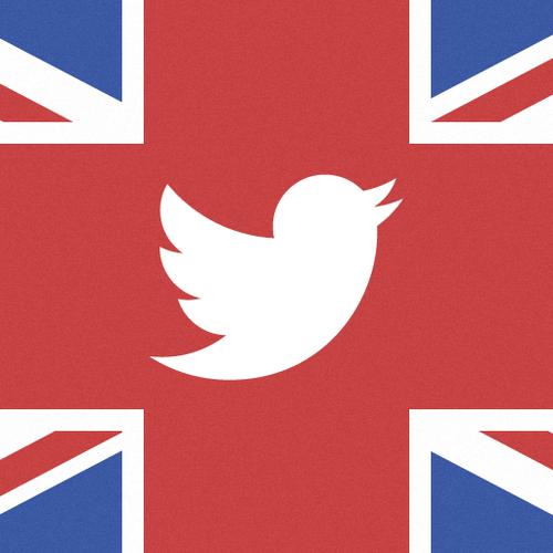 twitter-uk-jobs