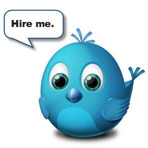 twitter-job-search