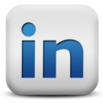 linkedin-profile-how-to