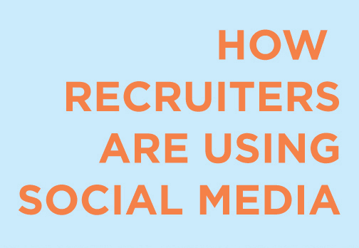 How-Recruiters-LinkedIn-Twitter-Facebook