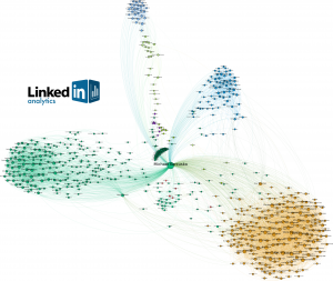 linkedin power connectors