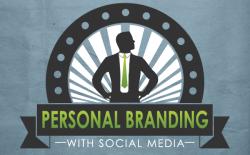 PersonalBranding_Infographic