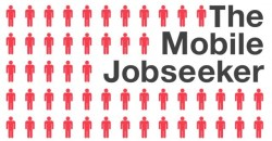 job-search-mobile-recruitment-e1335615946302