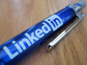 linkedin branding 21 ways personal profiles