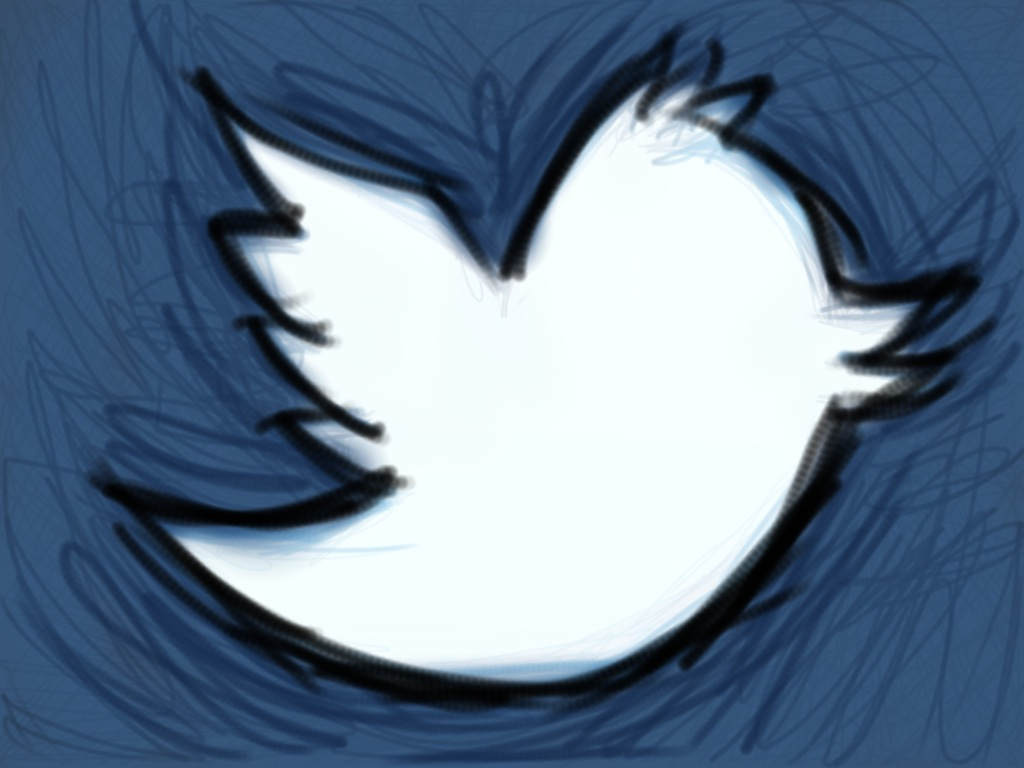 employers-twitter-jobs