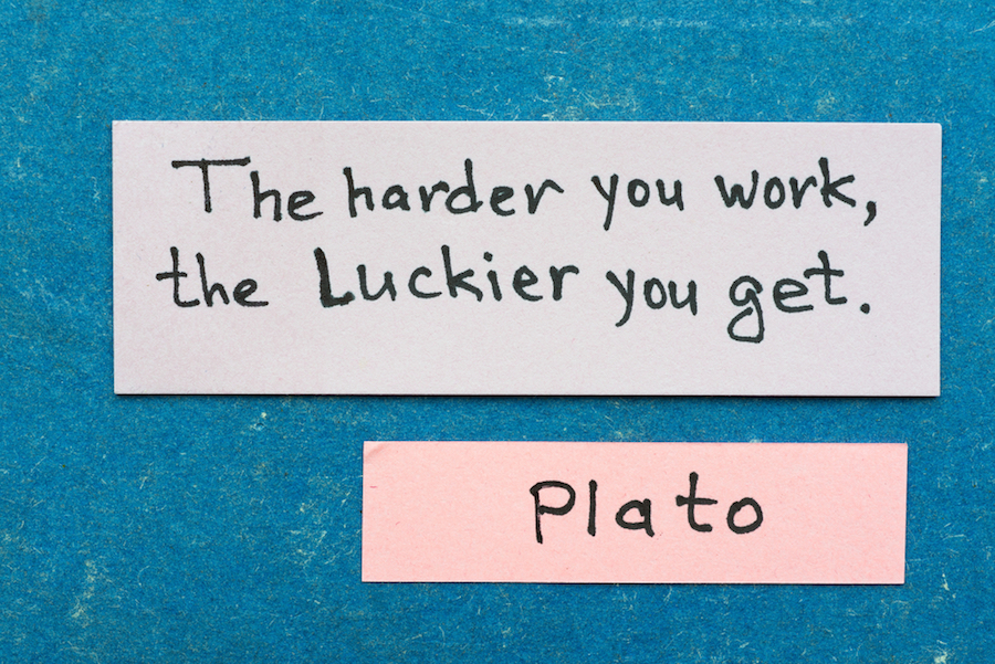 caree-quotes-plato-luck