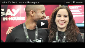 work for zendesk or rackspace