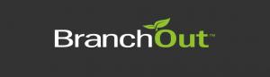 Branchout Facebook