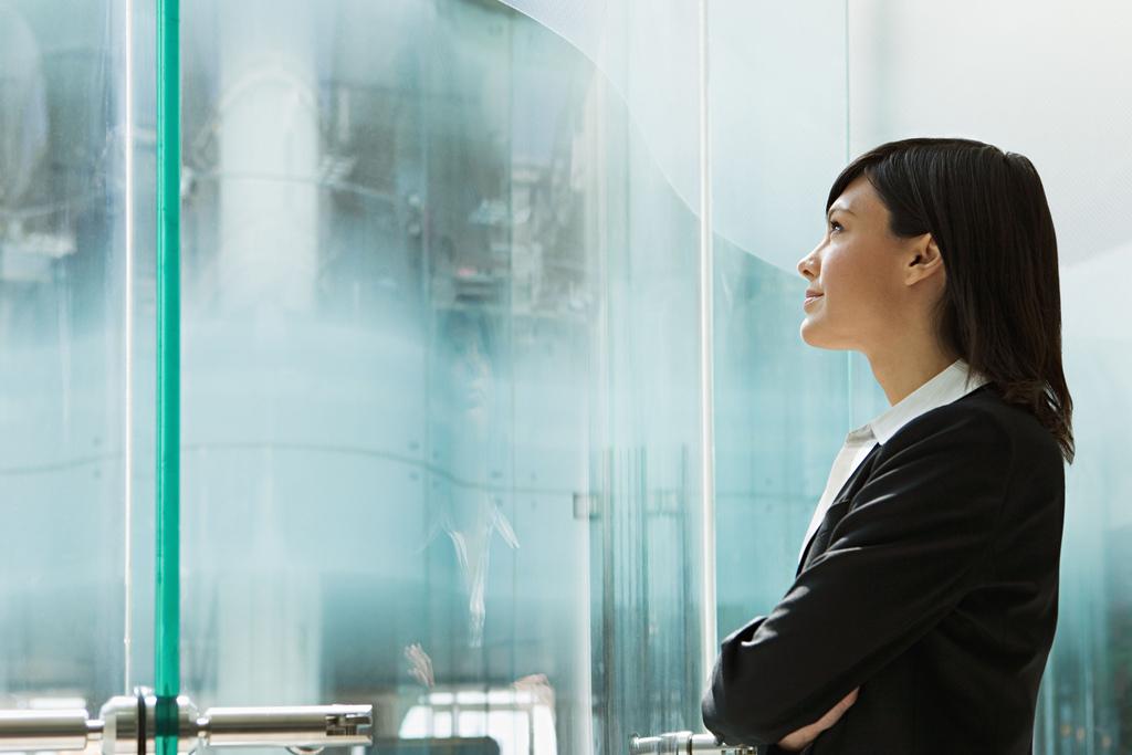emotional intelligence eq in recruitment