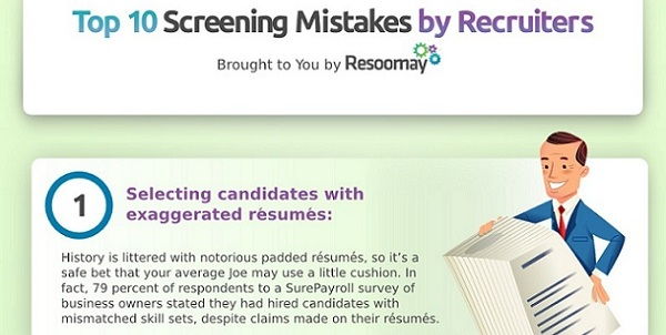 Screening-Mistakes3