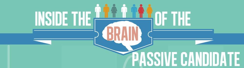 Brain-Passive-Candidate