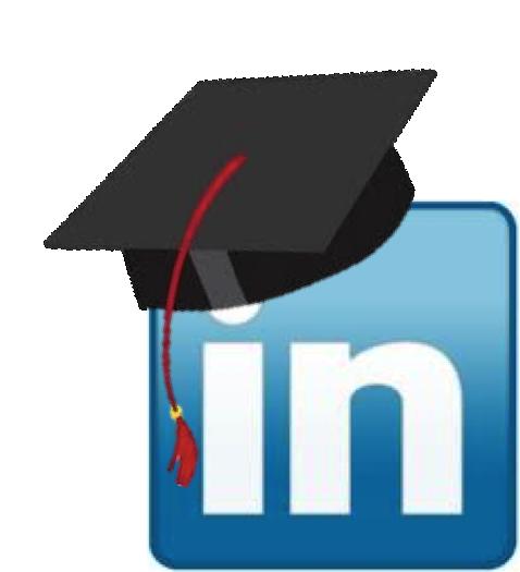 LinkedIn Alumni