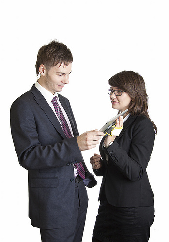 How To Survive an Internal Interview [4 Top Tips]