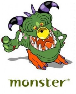 Monster_Jobs_Logo