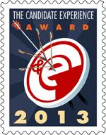 2013 Stamp