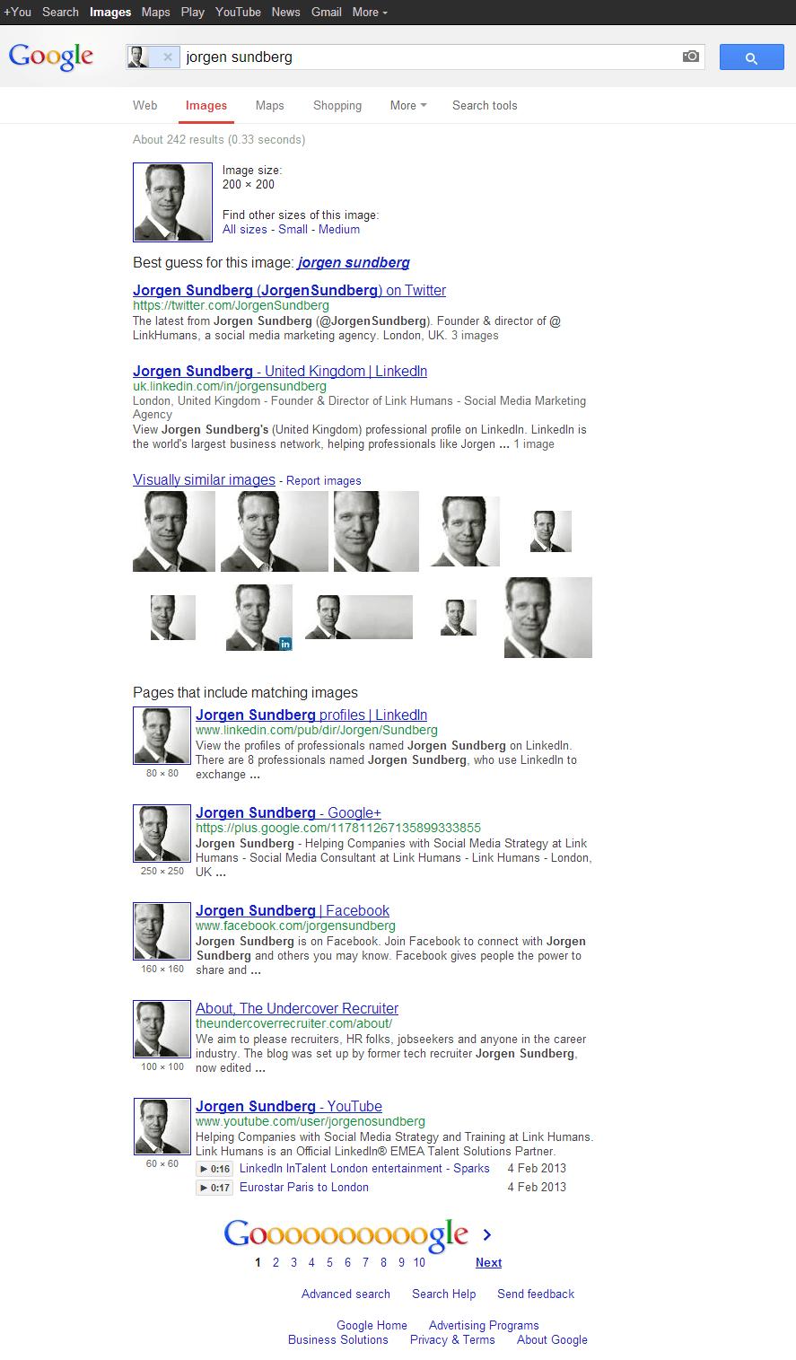 Jorgen Sundberg Google Image Result