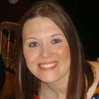 Donna Price Harrods