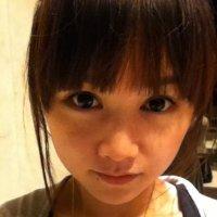 Ella Liang Portland Resourcing