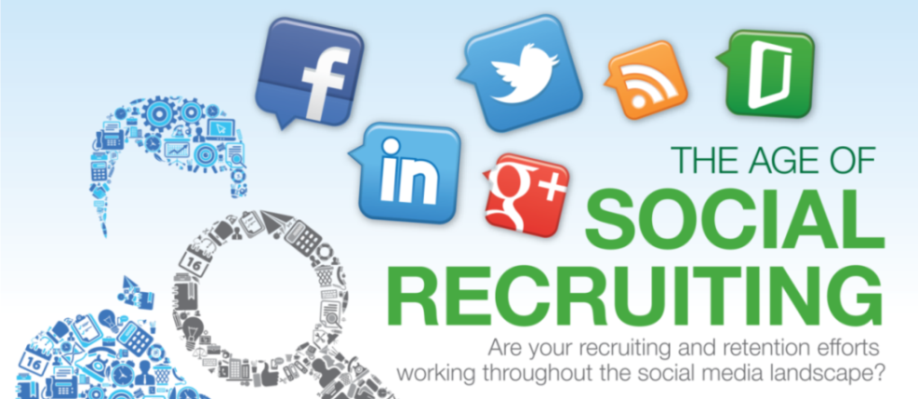 AgeSocialRecruiting