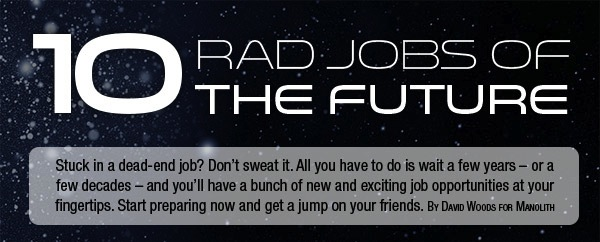 jobs-of-the-future