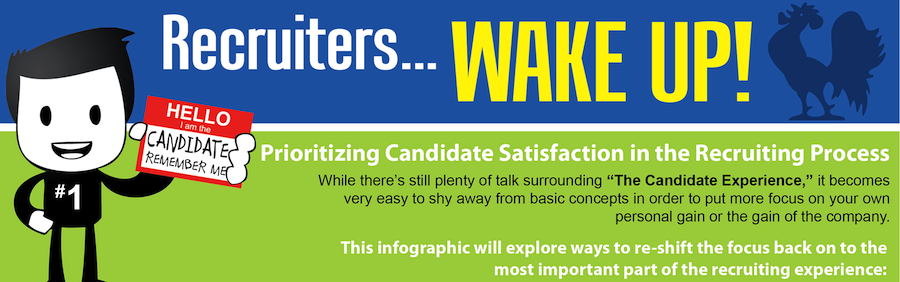 Candidate-Satisfaction (1)