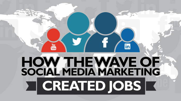 SocialMediaMarketingJobs copy