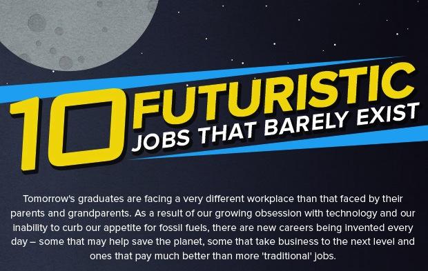 10futuristicjobs