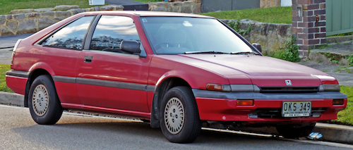 1987-1988_Honda_Accord_Si_hatchback_01