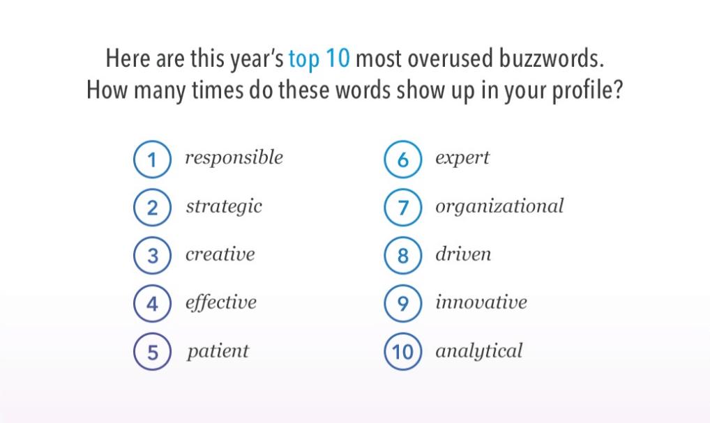 LinkedInBuzzwords2013