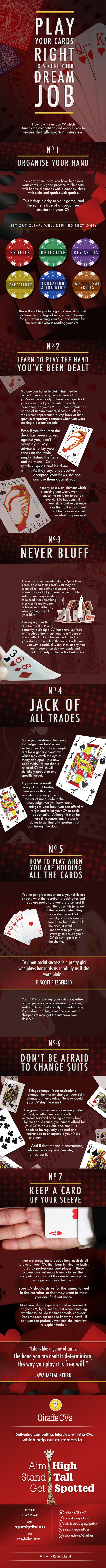 play-your-cards_final