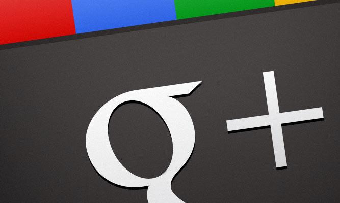 Google-plus-stories