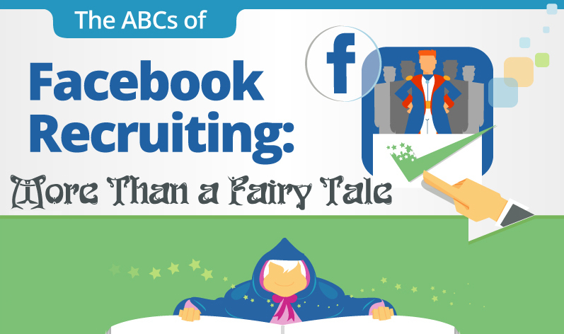 work4-infographic-the-abcs-of-facebook-recruiting