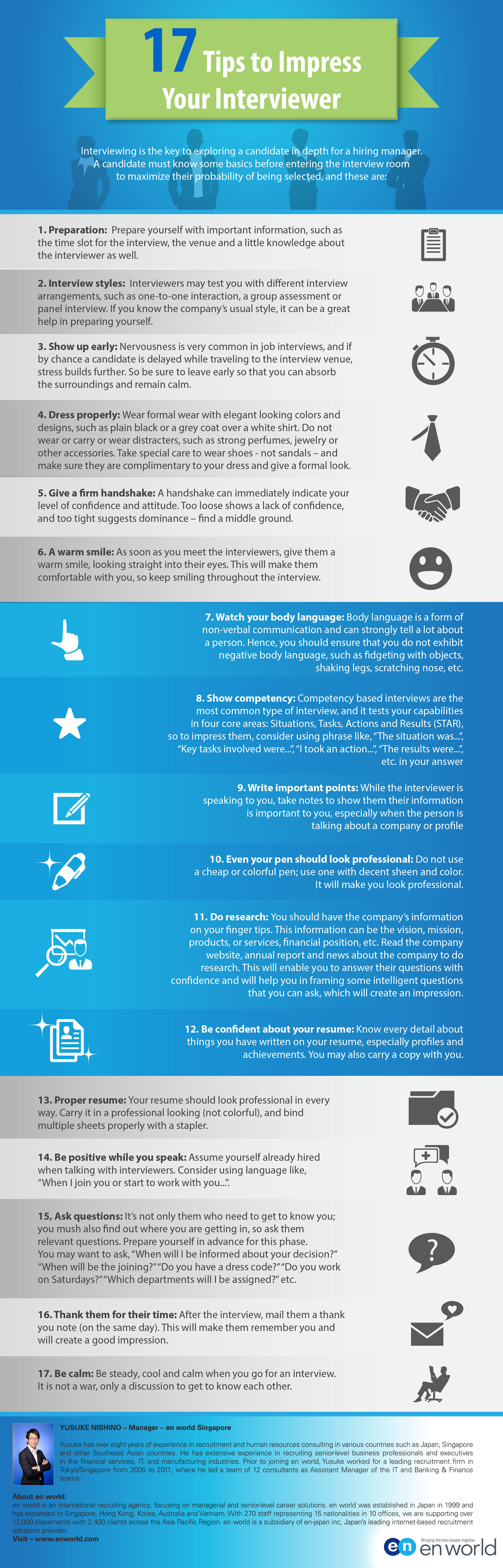 17_tips_to_impress_employer-(1)