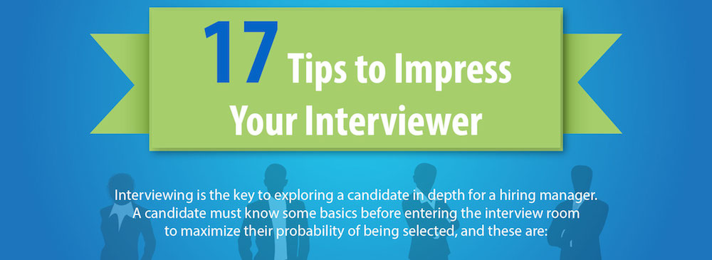 17_tips_to_impress_employer-(1)