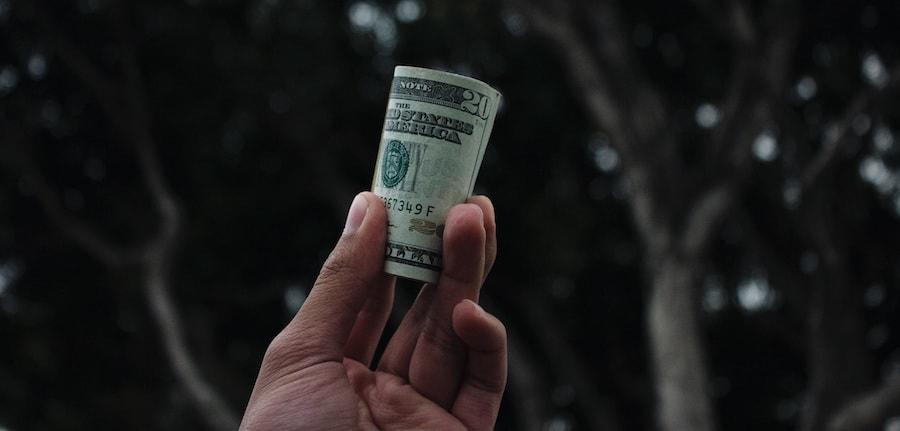 job spec with salary