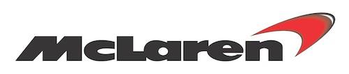 mclaren-logo (1)