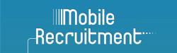 mobilerecruitmentstaff