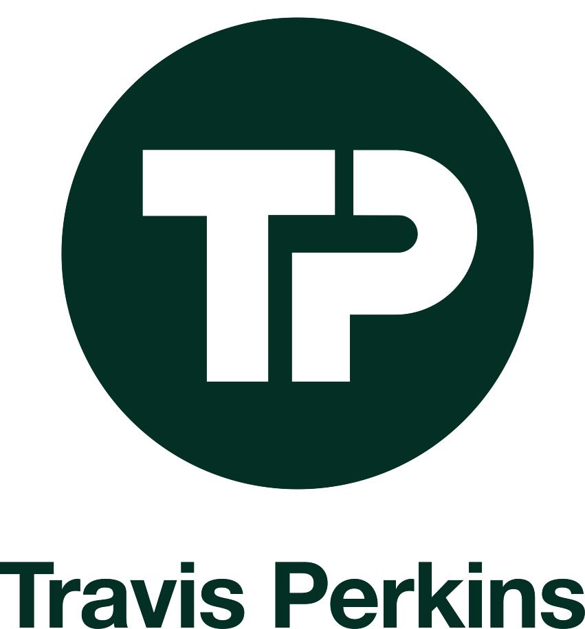 travis-perkins-logo