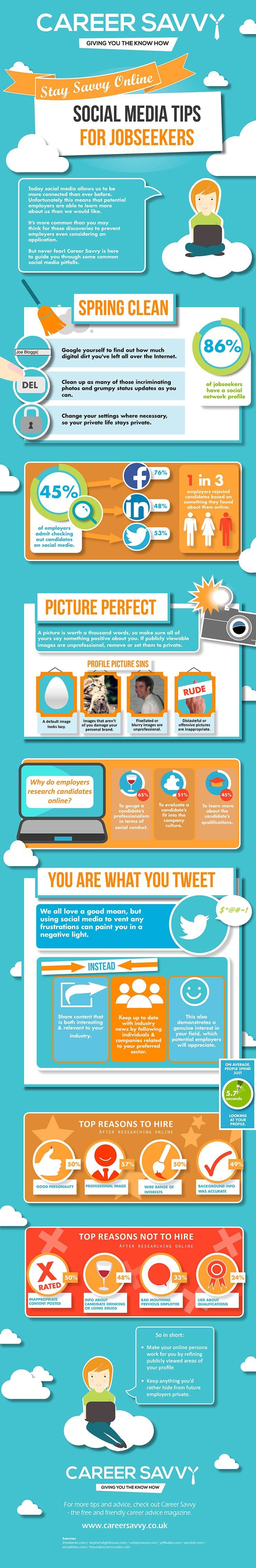Social-Media-Tips_small