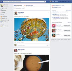 facebookredesign (1)