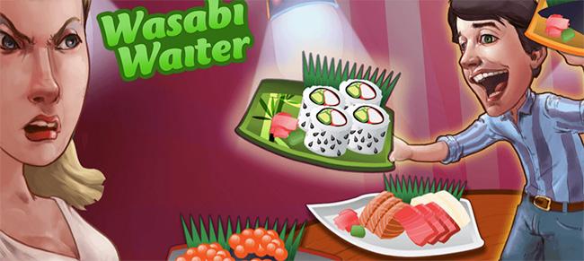 wasabi-waiter