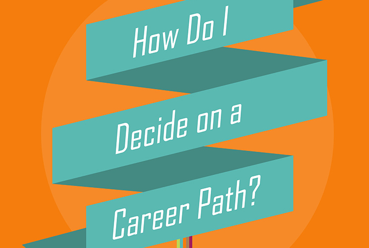 decideoncareerpath