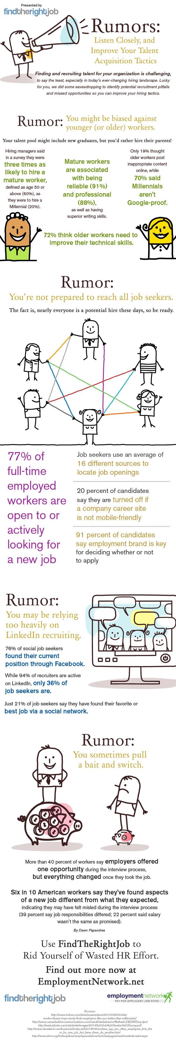 infographic-rumors