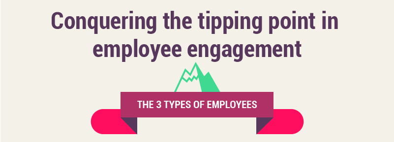 weekdone-employee-engagement-infographic (2)