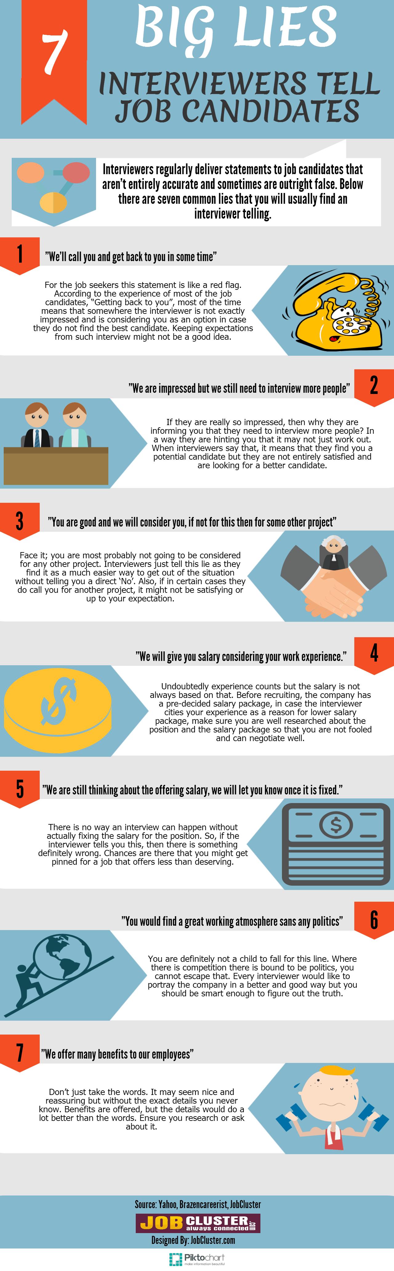 Interviewers-big-lies