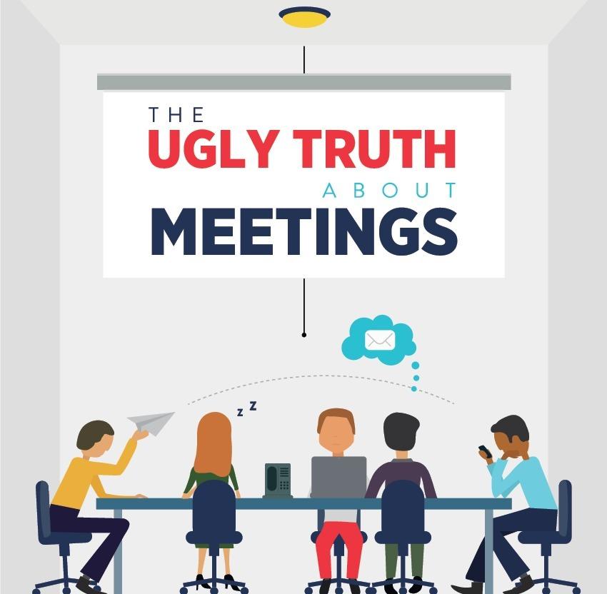 ugly-truth-meetings