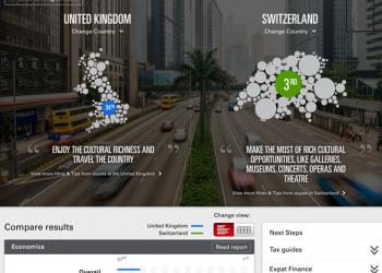 Compare-countries-United-Kingdom-Switzerland-Expat-Explorer-Survey-world-s-largest-expat-survey-from-HSBC-Expat-e1404161301765