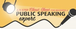 cheat-sheet-public-speaking-small
