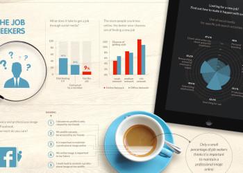 infografica1 copy