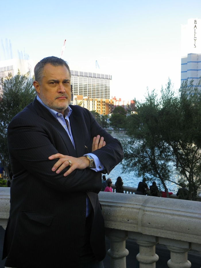 Jeffrey_Hayzlett_Host_of_C-Suite_with_Jeffrey_Hayzlett_on_Bloomberg_Television